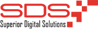 Superior Digital Solutions